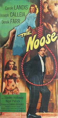 noose_poster2